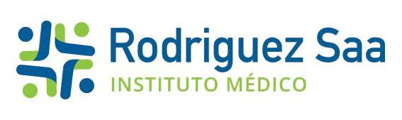 Instituto Rodriguez Saa